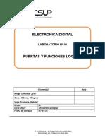 Lab 01 - Compuertas y Funciones Lógicas.docx