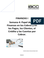 Tarea 4_Finanzas