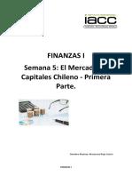 Tarea 5_Finanzas