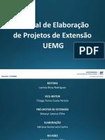Manual de Elaboração de Projetos.pdf
