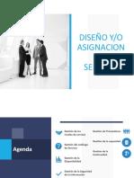DISEÑO DEL SERVICIO.pdf