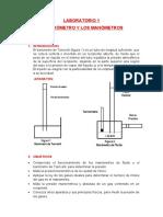 LABORATORIO DE TERMO D (1)