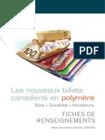 serie-polymere-fiche-renseignements.pdf
