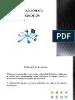 Proyecto Tema 2    Josue - Anthony - Jose G - Kevin - Rodrigo