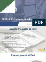 Módulo 3 Propuesta de valor (3)