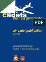 ACP 31