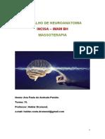 NEUROANATOMIA  EXERCICIOS - INCISA IMAM - MASSOTERAPIA - PROFESSOR HELDER DRUMOND- 12-06-2020 (1)