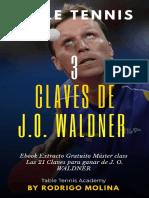 Ebook Gratuito_3 Claves de Jan Ove Waldner