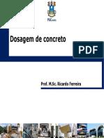 silo.tips_dosagem-de-concreto-prof-msc-ricardo-ferreira