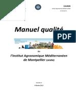 manuel_qualite