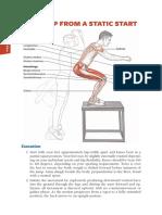 foundational.pdf