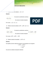 algebra_suma_y_resta_radicales_semejantes.pdf
