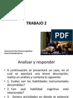 Trabajo 2_IPPC