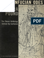 Confucius_ Ezra Pound - The Confucian Odes-New Directions (1954).pdf