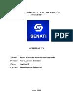 LOGISTICA II.pdf