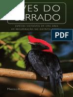 1-GuiadeAves-Biomas-web-melhor (1).pdf