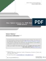 new-hybrid-schemes-papr-reduction-ofdm-systems.pdf