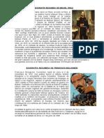 -Biografías Resumidas de Heroes Peruanos