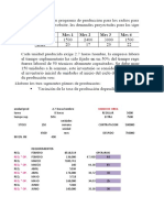 PGP Contratacion y despido parte 2