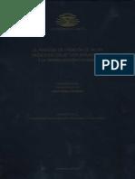 61900916 DOCTORADO.pdf