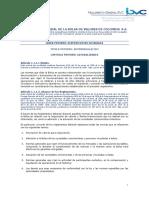 20200526 Reglamento BVC con indice NORMATIVO 027 (1)