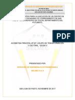 MEMORIAS DISEÑO ELECTRICO.pdf