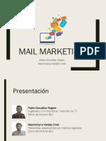 -Mail Marketing (módulo 1)