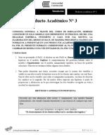 PA 3 - SIMULACION