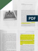 pp-p.panerai proyecto urbano capitulo 3