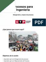 S09.s1 Procesos para Ingeniería.pdf