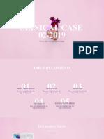 Clinical Case 02-2019 by Slidesgo.pptx