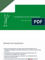 IIIB04 (1).pdf