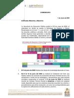 VUI_X_0286_Comunicado_fin_de_ciclo_2019_2020_Anexo1 (1).pdf