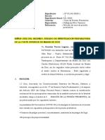 CESION DE PRISION PREVENTIVA COVID 19.docx