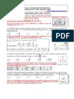 GABGeometriaPlanaAreas2014 (1).doc