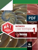 Livro_MAT_Matemáticahexag.pdf