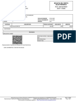 20215276024-03-BV07-175685