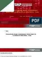PROYECTO DE TESIS frank fernandez 2014226530.pptx