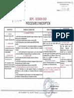 2020-Procedures-dinscription-au-BEPC