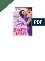 This Changes Everything (McLaughlin Brothe - Jennifer Ashley.pdf