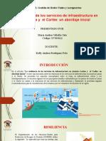 Taller No_2 Gestion de Viales.pdf