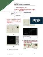 Formato_Informe FinalEE441M