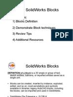 blocksToPartsToAssebmly-SOLIDWORKS