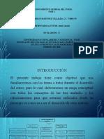 Fase1_JhanMartínezVillalba
