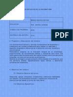 Cervical Ok.pdf