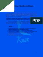 Cadenas Neuromiofasciales Ok.pdf