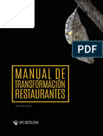 MANUAL_DE_TRANSFORMACION_EN_LA_HOSTELERIA_MAYO_2020.pdf