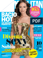 Cosmopolitan_201310_Italy.pdf