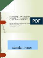 Pedoman Umum 2016.pptx