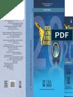 Revista Latinoamericana de Derechos Humanos 30-2